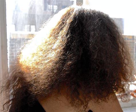 thick pubic hair pictures of thick bushy pubic hairs big bushy hair thandiekay