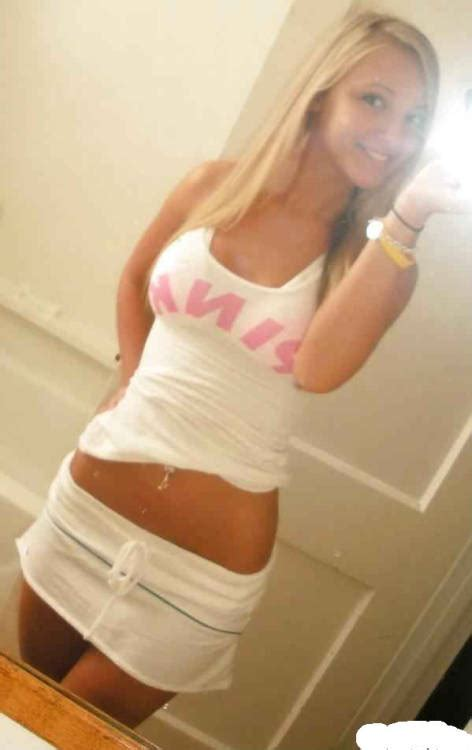 too young teen models girls too young teen cleavage sex porn images