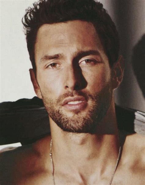 noah mills eye color noah mills img models