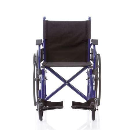 sedie a rotelle pieghevoli sedia a rotelle pieghevole doppia crociera dual cp200