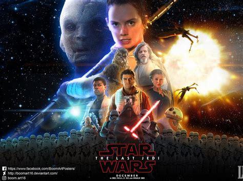 opening fan event wars the last jedi star wars the last jedi actual events