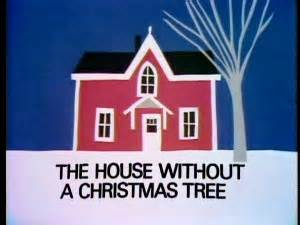 house without a tree dvd the house without a tree dvd review
