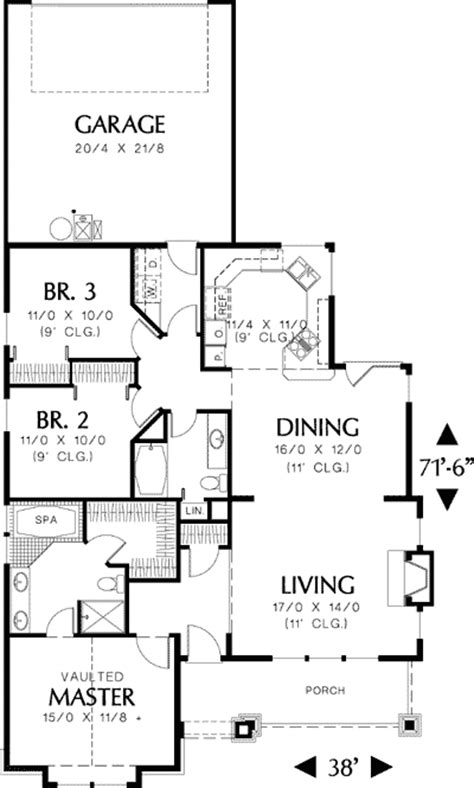 house plans with garage in back house plans with garage in back idea home and house