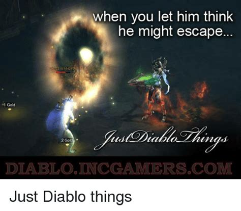 Diablo 3 Memes - funny diablo 3 memes of 2016 on sizzle life