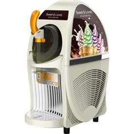 Mesin Yogurt Maker jual mesin es krim maker harga murah