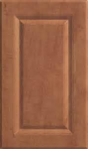 new kitchen cabinets door styles kitchen wallpaper
