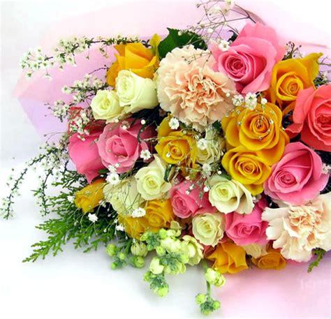imagenes de flores whatsapp flores imagens e fotos para facebook pinterest whatsapp