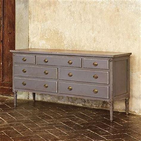 ballard designs furniture louis xvi dresser european inspired home