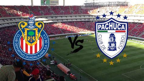 donde puedo ver pachuca vs america en vivo y gratis youtube ver chivas vs pachuca en vivo liga mx clausura 2018 online