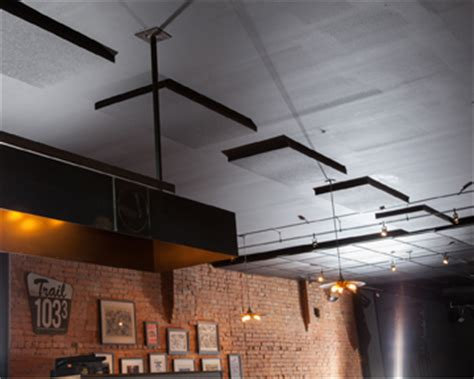 top hat bar project case studies archives