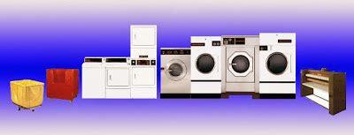 Dinamo Mesin Cuci Samsung 1 Tabung daftar harga mesin cuci terbaru 2014 design bild