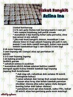 Cokelat Sweetkiss biskut mazola airtangan azlina ina food and recipes
