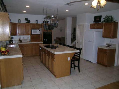 kitchen center table insurserviceonline