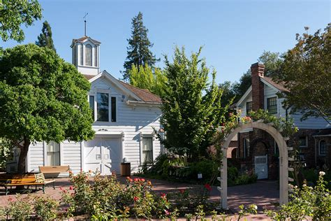 luther burbank home and gardens wikipedia