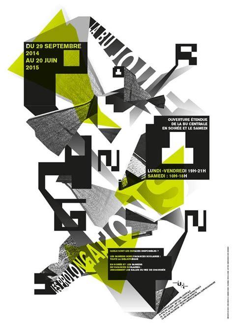 visual communication design stellenbosch university 3059 best images about design is design does design on