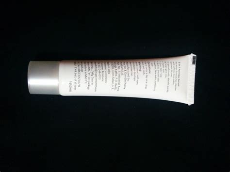 Olay White 20g olay white 3 in 1 fairness reviews makeupera
