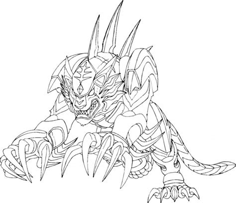 bakugan coloring pages bakugan coloring pages az coloring pages