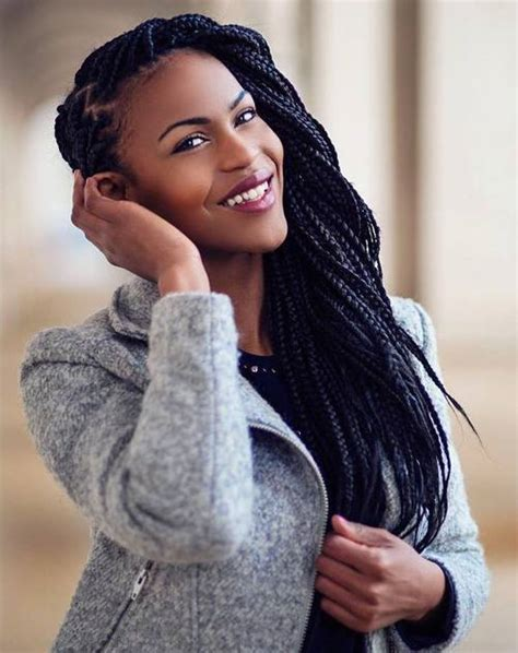 50 exquisite box braids hairstyles to do yourself 50 exquisite box braids hairstyles to do yourself best