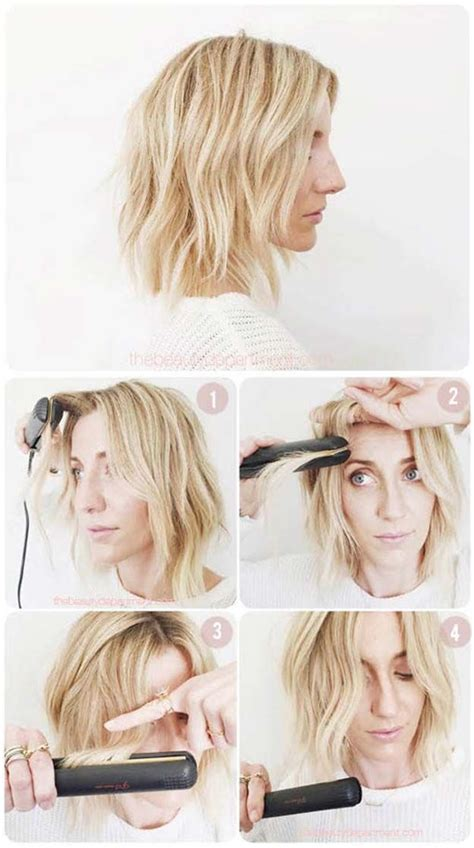cool hairstyles to do eith axe gel 348 best hairstyles for long hair images on pinterest