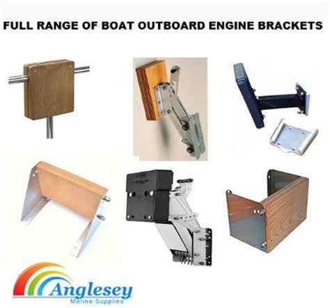 boat motor bracket outboard outboard brackets outboard engine bracket outboard
