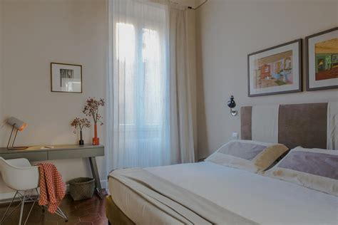 chambre d hote rome chambres d h 244 tes mynavona chambres d h 244 tes rome