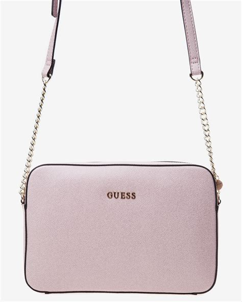 Guess Sling Bag Colorblock book of guess sling bag for in india by sobatapk