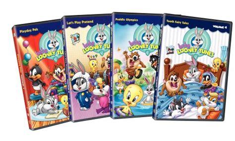 Baby Looney Tunes Iphone Dan Semua Hp baby looney tunes vol 1 4 2008 04 08 29 50
