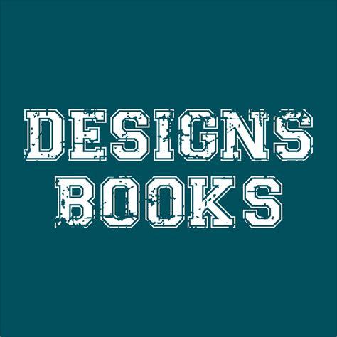 cara membuat text usang di photoshop designs books cara membuat text usang di coreldraw designs books