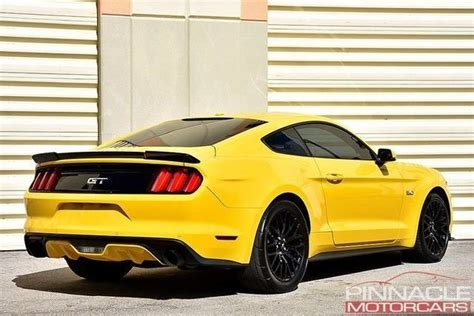 New Mustang 700 Hp by 2015 Ford Mustang Supercharged 700 Hp Motorcars