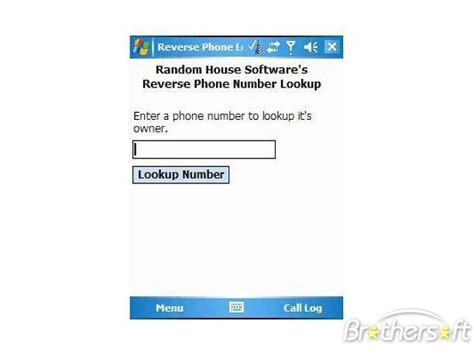 Reserve Address Lookup Phone No Lookup By Address Phone Number Lookup White Pages Phone