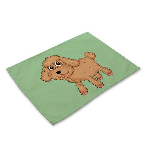 Europe Decoupage Napkin 7 buy wholesale 100 linen napkins from china 100