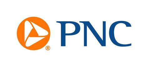Pnc Bank Letterhead Pnc Bank Shops U S A Pnc Bank Store Locator