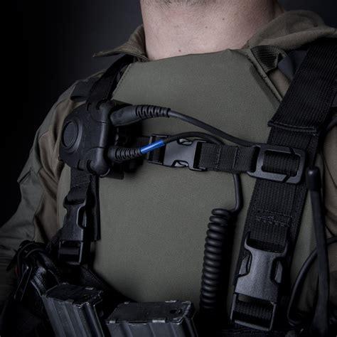 strategic flatpack strategic flatpack plus coyote