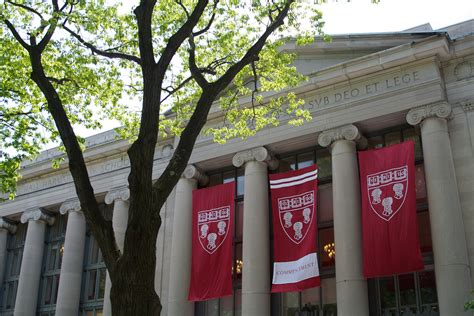 Harvard Professors Letter Due Process on cus harvard s sexual misconduct policy violates