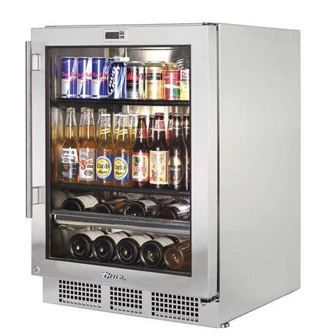 Cabinet Beverage Fridge undercounter refrigerator undercounter refrigerator