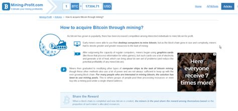 how long does it take to outgrow a bob how long does it take to mine just 1 bitcoin quora