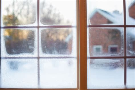 Patio Awning Reviews 3 Reasons To Replace Windows By Winter Window World Co