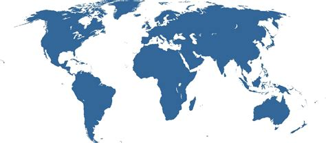 image of world map hd world map hd photo file 1145039 freeimages