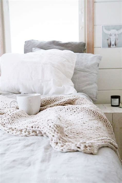 bed linen throws 17 best ideas about comfy bed on cozy room