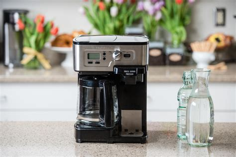 10 Reasons to Clean Your Coffee Maker (and the Ultimate How To Guide)