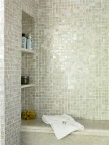 iridescent tiles bathroom iridescent tile bathroom contemporary bathroom liz