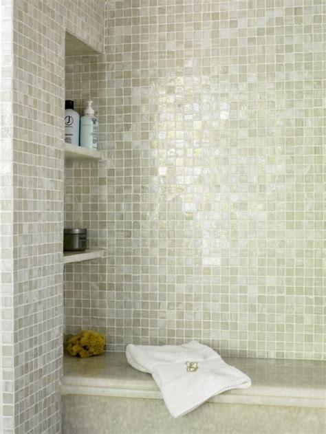 iridescent tiles bathroom iridescent tile bathroom contemporary bathroom liz