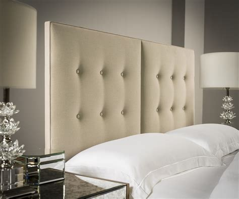 Fabric Headboards Uk by Park Upholstered Headboard Upholstered Headboards