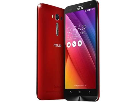 Www Hp Asus Zenfone 2 Laser asus zenfone 2 laser ze550kl price specifications features comparison
