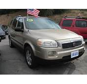Saturn Relay Cars For Sale