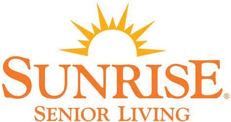 Senior Living Design Sunrise Senior Living   sunrise senior living provides helpful memory care