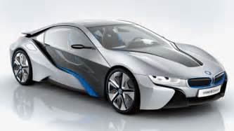 bmw concept and vision cars design history bmw