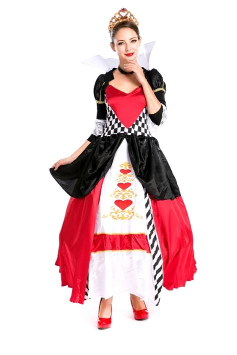 Costume Heavenly School Japanese Dress 8 plaid school s set japanese school