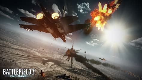 how to unlock aircraft in battlefield 3 video games jet aircraft dlc battlefield 3 end game end
