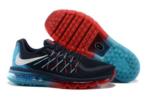 amazon better deals black friday or cyber monday men air max 2015 sales cheapest discount